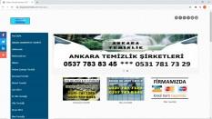 Ankara Doğukan Temizlik – Ankara Temizlik Şirketi