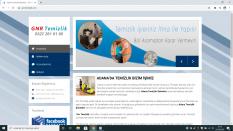 Adana GNR Temizlik – Adana Temizlik Şirketi