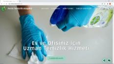 Ataşehir Pırıltı Temizlik – İstanbul Temizlik Şirketi