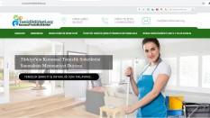 Bursa.temizliksirketi.org temizlik şirketi iş ortağı ol !